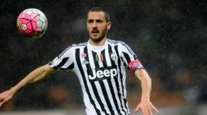 Calciomercato Juventus, Bonucci: Mourinho offre 60 mln di euro