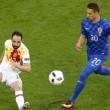 Calciomercato Napoli, ultim'ora: Marko Pjaca, la clamorosa novità