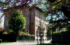 Higuain alla Juventus, FOTO villa dove vivrà a Torino