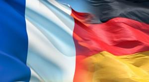Guarda la versione ingrandita di Germania-Francia, quando si gioca semifinale Euro 2016? Orario e tv
