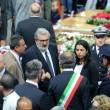 Sconto treni, in 5mila ai funerali delle 23 vittime di Andria e Corato FOTO-VIDEO 8