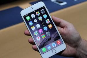 Guarda la versione ingrandita di Apple, falla di sicurezza in iOS: come ti rubano password e codici