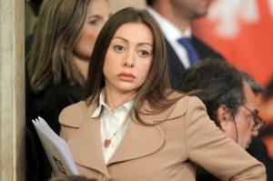 """Dagospia: """"Mariarosaria Rossi da Berlusconi ad Arcore"""""""