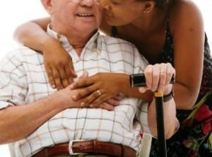 """Cosenza, badante lo """"rifiuta"""". Lui, 78 anni, la uccide"""