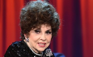 Guarda la versione ingrandita di Gina Lollobrigida