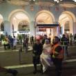 Nizza, feriti dentro hotel Negresco dopo la strage FOTO 01