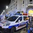 Nizza, feriti dentro hotel Negresco dopo la strage FOTO 02