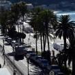 Nizza, il giorno dopo attentato: sul lungomare ancora i cadaveri 03