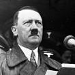 Hitler fuggì da Berlino. Quando è morto e dov'è sepolto
