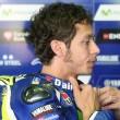 Valentino Rossi, quella frase sconcertante: schiaffo alla Yamaha, ora sono guai