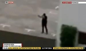 Monaco, Isis non c'entra: il killer era in cura per depressione
