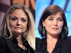 """Letizia Leviti, Sarah Varetto: """"Ci ha chiesto lei di congedarsi con la sua voce"""""""