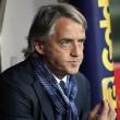 Calciomercato Inter, ultim'ora: Mancini pensa alle dimissioni