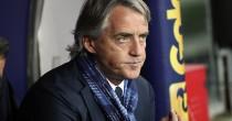 Caos Inter, Mancini <br /> pensa alle dimissioni