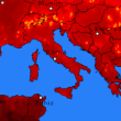 1469710933682.png–il_vento_del_sahara_arrostisce_l_italia__sabato_horror__le_8_regioni_da_evitare