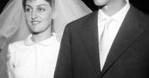 Paolo Maldini, altro lutto: è scomparsa anche la madre Marisa