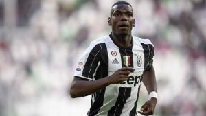 Calciomercato Juventus, Pogba: Manchester United offre 119 milioni