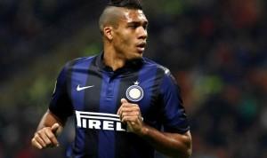 Calciomercato Roma, ultim'ora: fatta per Juan Jesus. Nacho quasi