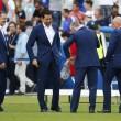 Stade de France invaso dalle falene durante finale Euro 2016 09