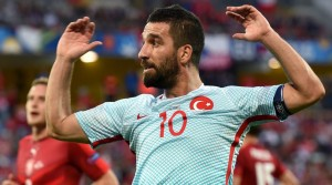 Calciomercato Milan, ultim'ora: offerta per Arda Turan