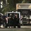 Attentato Nizza, allarme ignorato sui camion-bomba