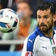Calciomercato Napoli, ultim'ora: Candreva-Pereyra, la notizia clamorosa