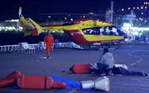 Attentato Nizza, terroristi hanno aspettato fine Europei?
