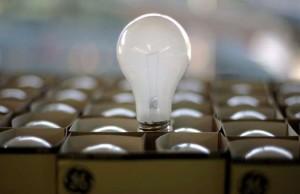 Energia, 4 modi per risparmiare su bolletta della luce