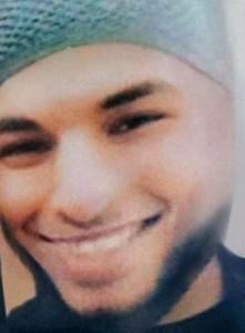 Rouen, identificato secondo terrorista Isis: è Abdel Malik B