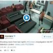 Australia: detenuti carcere minorile incappucciati e legati4