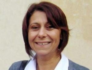 Pensava di avere bronchite. Cristina Bagatin muore dopo 10 giorni