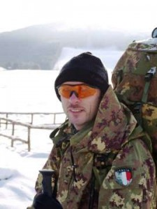 Treviso, Luca Cervi morto per meningite fulminante