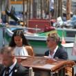 Bastian Schweinsteiger sposa la tennista Ana Ivanovic a Venezia8