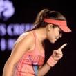 Bastian Schweinsteiger sposa la tennista Ana Ivanovic a Venezia10