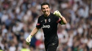 """Gigi Buffon, racconto della sorella: """"Quando stava per morire..."""""""