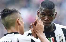 """Calciomercato Juventus, Pogba e la notizia clamorosa: """"Il Manchester…"""""""