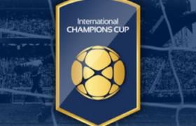 Milan-Bayern Monaco streaming, diretta tv, orario e replica