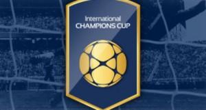 Milan-Bayern Monaco streaming, diretta tv orario e replica