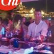 """Cristina Buccino insieme a Cristiano Ronaldo: """"Siamo andati a cena, ora..."""""""