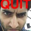 """contro fumo del ragazzo indiano: """"Smettete10"""