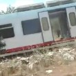 Corato-Andria scontro fra treni, vittime e diversi feriti3