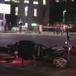 """Dallas: 5 agenti uccisi da neri, un cecchino """"suicida14"""