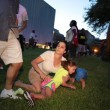 """Dallas: 5 agenti uccisi da neri, un cecchino """"suicida15"""