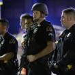"""Dallas: 5 agenti uccisi da neri, un cecchino """"suicida7"""