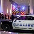 """Dallas: 5 agenti uccisi da neri, un cecchino """"suicida8"""