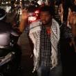 Houston, polizia uccide afroamericano armato2