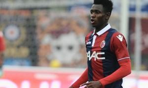 Calciomercato Roma: Diawara pallino dei giallorossi ma...