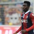 Calciomercato Roma, ultime notizie: Diawara contatto, Szczesny lontano