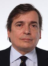 Berlusconi purga FI in Emilia: il segretario non voleva la Lega,