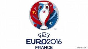 Euro 2016 tabellone semifinali: calendario, date, orari